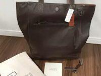 【買い物】バイトの給料入ったからバッグ買ったンゴw