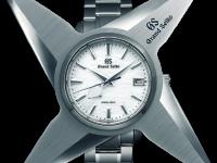 【企業問題】セイコー「若者よ、高級腕時計を買ってくれ」 30万円台のグランドセイコーをPR