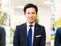 【就職・転職】【悲報】「俺ら4人で年収8000万超」の日本エスリード、さらに一人減る