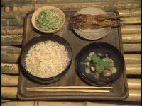 【議論】【悲報】鎌倉時代の食事、美味そう こういうのでいいんだよおじさんも納得の出来