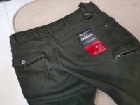 【個別銘柄】ワークマンの「2900円防寒パンツ」が暖かすぎる神の性能