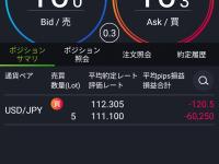 【為替】【USD/JPY】新ドル円スレ11985【雑談・コテ禁・IP無し】