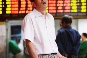中国恒大集団「23日の利払い8350万ドルは払えます!」市場「よかった 🤗」→未だに支払われず。恒大は沈黙   [potato★]