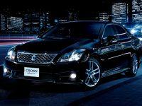 【車】【速報】ワイ新卒1年目、車を購入する