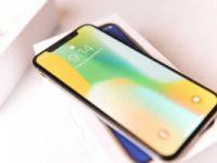 【デジモノ・ガジェット】【スマホ】アップル「iPhone X SE」を700ドルで販売か、SEの2倍の価格に