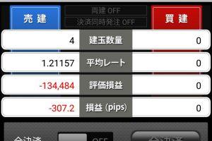 【VIP・なんJ(FX)】ニートがFXに手を出した結果がこれwwwwww